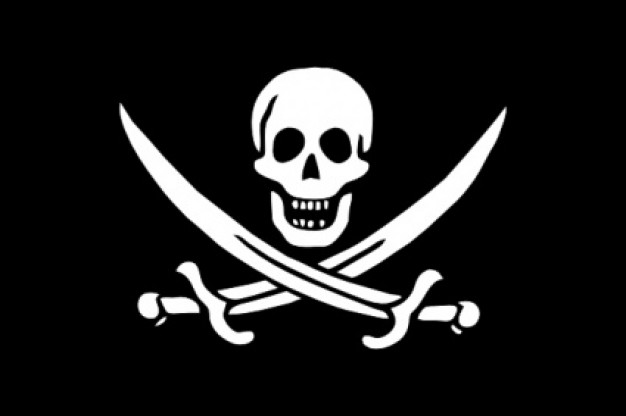 pirate-jack-rackham-clip-art_413251
