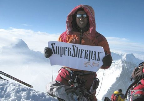 http://xnepali.net/movies/appa-sherpa-set-new-mt-everest-record-of-19-accents/